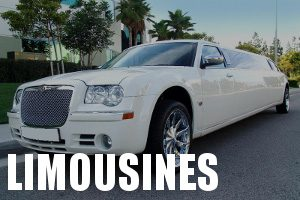 limousine service indianapolis indiana